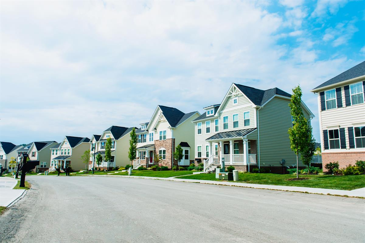 what are HOA fees, deed